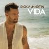 Vida, Ricky Martin