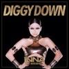 Diggy Down (feat. Marian Hill) - Single, Inna & Marian Hill