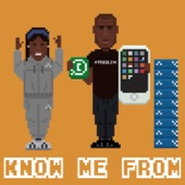 [Download] Know Me From MP3
