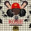 Rosie - Single ジャケット写真