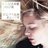 Jour 1 (Gostan Remix)