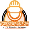 Your New Plan A With Richard Matharoo