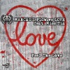 Marchis Flow & Love - Feel the Love  feat. Miss Tia