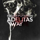 Bad Reputation - Single cover art
