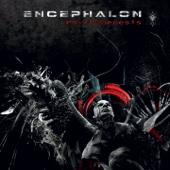 Psychogenesis (Deluxe Edition)