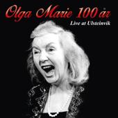 Olga Marie 100 år - Live at Ulsteinvik