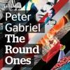 The Round Ones