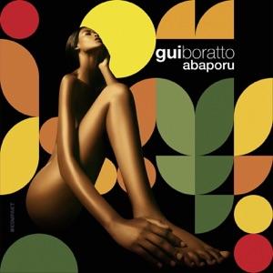 gui boratto like you mp3: