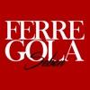 Ferre Gola - Seben - Single