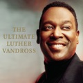 Luther Vandross Sugar & Spice (I Found Me A Girl)