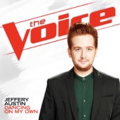 [Download] Dancing On My Own (The Voice Performance) MP3