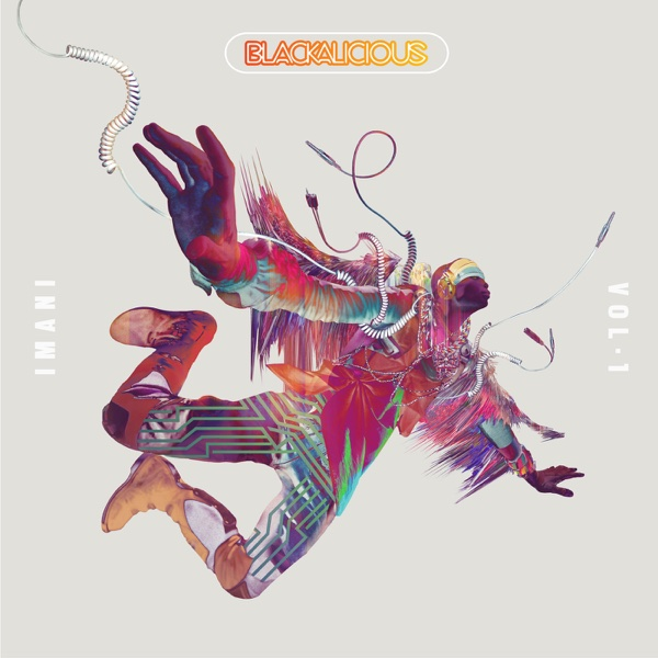Show 512: Wire, Blackalicious, & Low