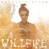 Wildfire - Rachel Platten Cover Art