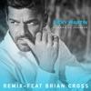 Disparo al Corazón (feat. Brian Cross) - Single, Ricky Martin