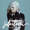 Salvation (Deluxe Version)