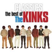 Lola - The Kinks Cover Art