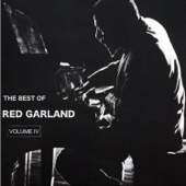 The Best of Red Garland, Vol. 4