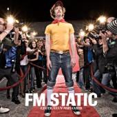 What It Feels Like - FM Static