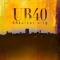 UB40 I Got You Babe