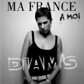 Ma France à moi / par amour - Single