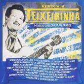 Especial Teixeirinha