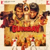 Gunday (Original Motion Picture Soundtrack)