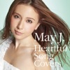 Heartful Song Covers ジャケット写真