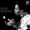 Triple Best Of, Nina Simone