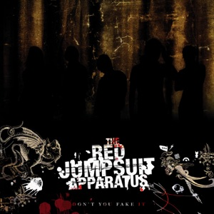 Download Chord THE RED JUMPSUIT APPARATUS – Your Guardian Angel Chords and Lyrics