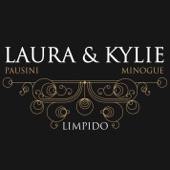 Limpido (with Kylie Minogue) - Single