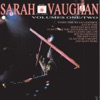 I Remember You  - Sarah Vaughan