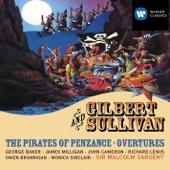 Gilbert & Sullivan: Pirates of Penzance