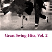 Great Swing Hits, Vol. 2