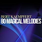 Bert Kaempfert and His Orchestra & Pete Fountain - For Pete's Sake bild