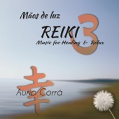 Reiki 3 (Music for Healing & Relax)