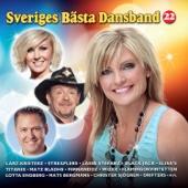 Sveriges Bästa Dansband 22