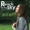 Reach for the sky ~RE: GGAE Summer 2013 ver.~ - Single ジャケット写真