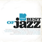 Klara Best of Jazz