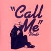 Call Me (Karaoke Version) - Single, Blondie