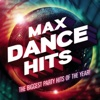 Max Dance Hits