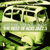 The Best of Acid Jazz, Vol. 3