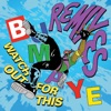 Watch Out For This (Bumaye) [Remixes] - Single, Major Lazer