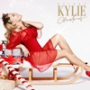 Kylie Christmas Deluxe