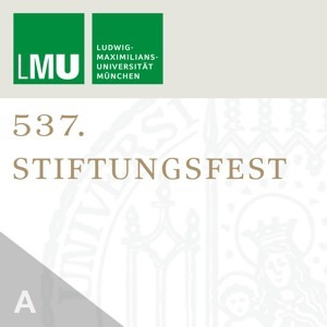 537. Stiftungsfest