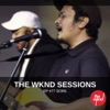 The Wknd Sessions Ep. 77: Sore - Single, Sore