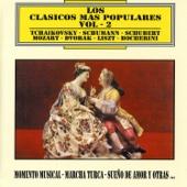 Marcha Turca KV.331 - Wolfgang Amadeus Mozart
