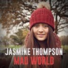 Pochette Jasmine Thompson Mad World