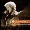 Imagem em Miniatura do Álbum: VH1 Storytellers: Billy Idol