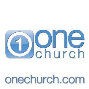 Sermons – One Church