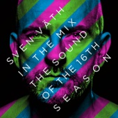 In the Mix: The Sound of the Sixteenth Season (Bonus Track Version)